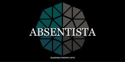 absentista