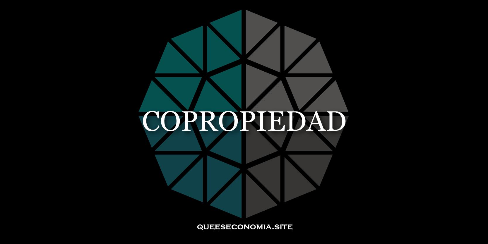 copropiedad