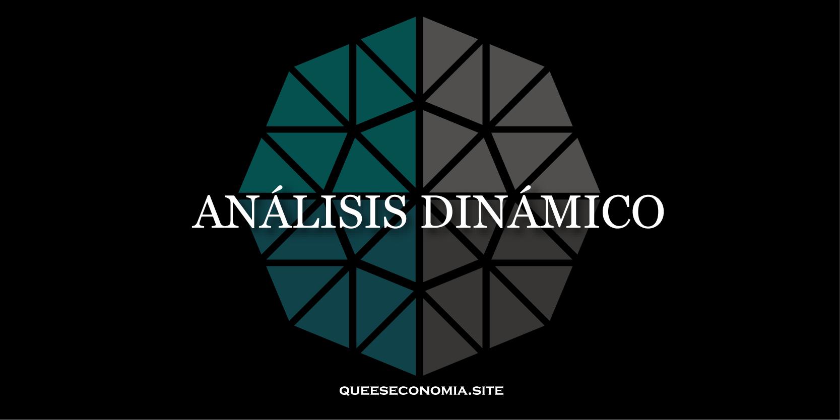 análisis dinámico