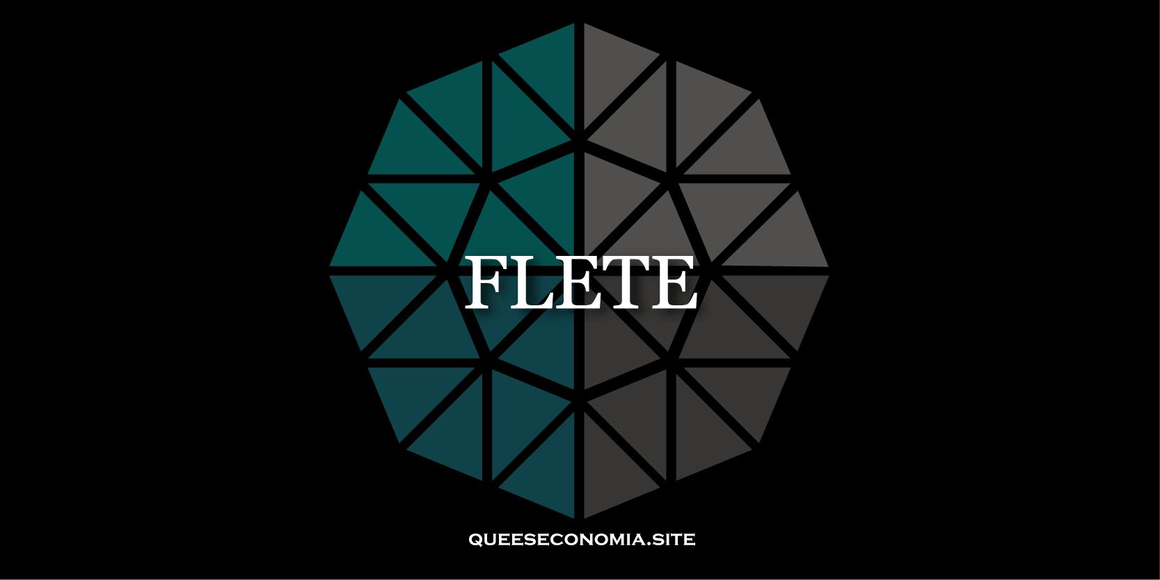 flete