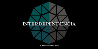 interdependencia