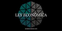 ley económica