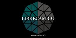 librecambio