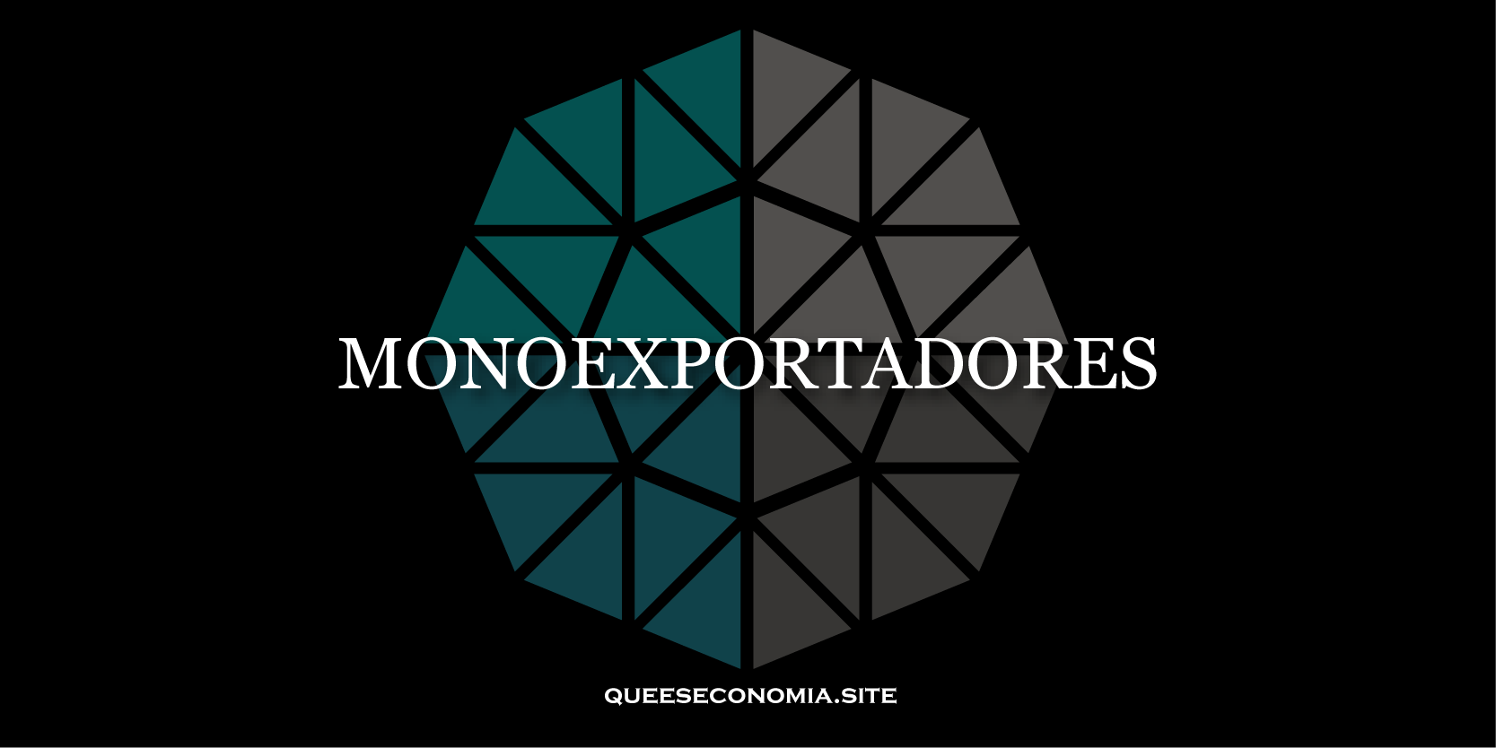 monoexportadores