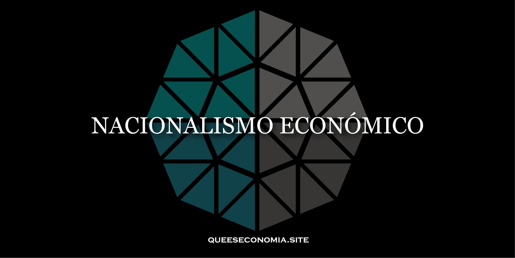 nacionalismo económico