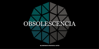 obsolescencia