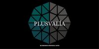 plusvalía