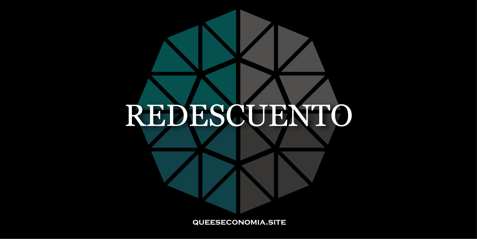 redescuento