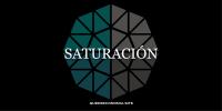 saturación