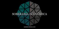 soberanía económica