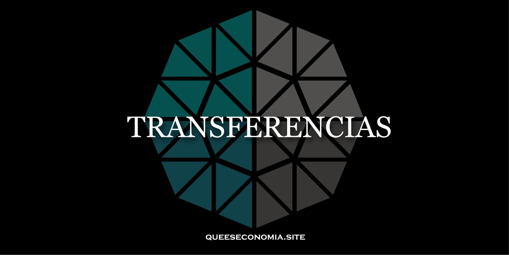 transferencias