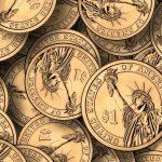 Déficit fiscal financiado monetariamente