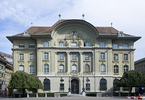Rol y funciones de los Bancos Centrales