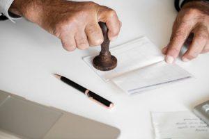 Instrumentos de capital contable y de deuda