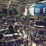 Instrumentos de los mercados de dinero