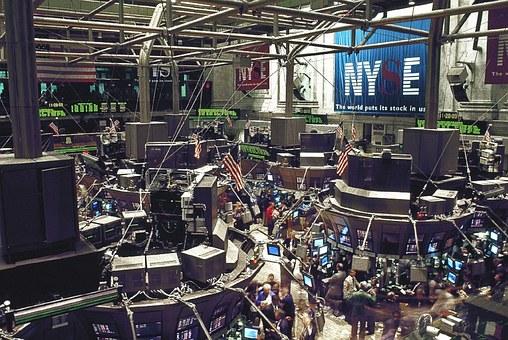 Instrumentos de los mercados financieros