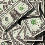 Características, atributos o propiedades del dinero