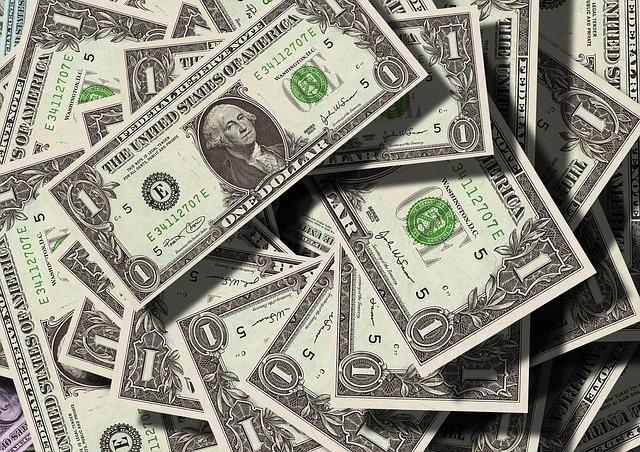 Atributos del dinero