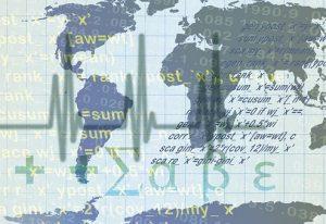 Factores que inciden en la macroeconomía