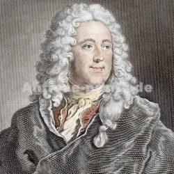 John Law, biografía