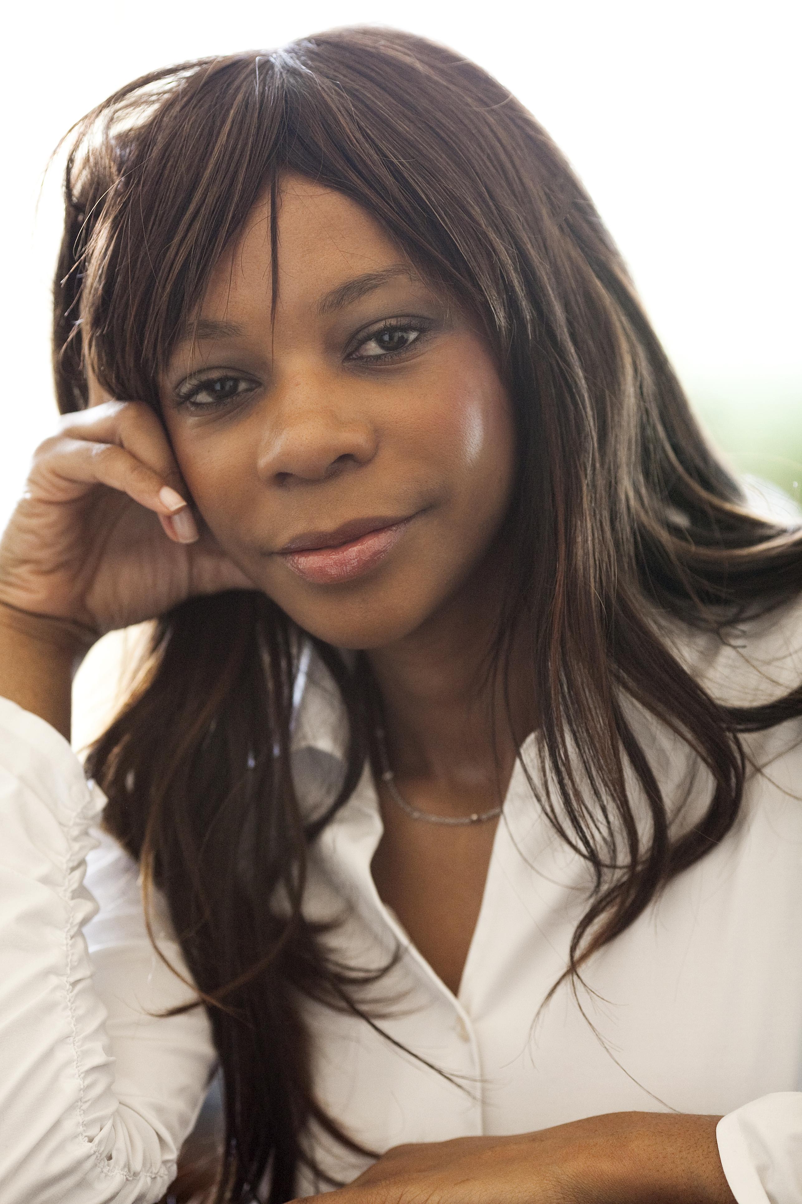 Dambisa Moyo: economista, activista y una influencia mundial