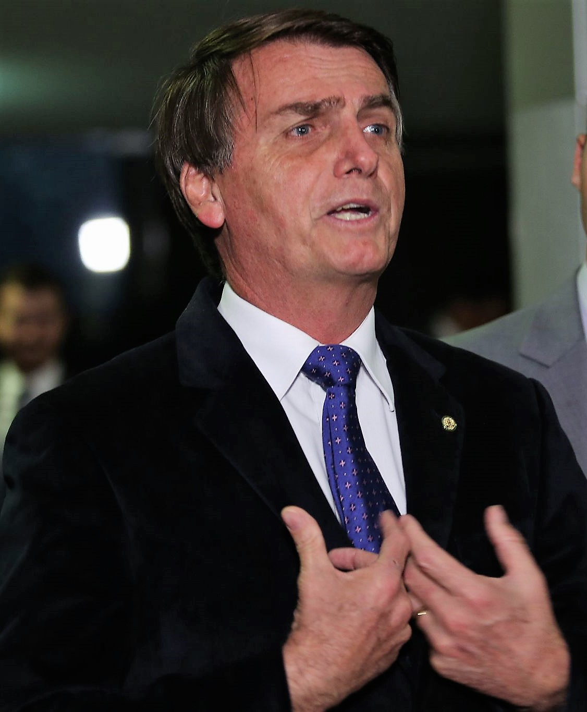 Propuestas económicas de Jair Bolsonaro