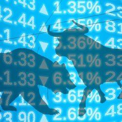 Principales mercados económicos