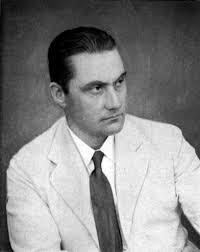 Ragnar Frisch, padre de la econometría