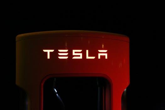 Tesla Motors, la historia de una idea que genera expectativas