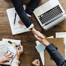 acuerdos de asociación económica