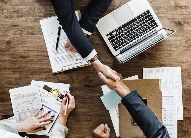 Acuerdos de Asociación Económica (AAE)
