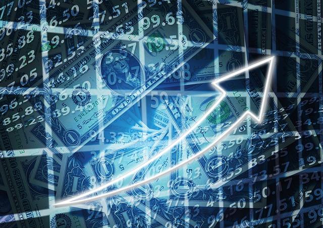Prácticas especulativas: una forma de invertir