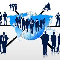 el modelo de negocio basado en la economía colaborativa