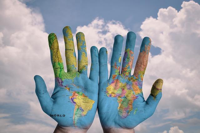 La mano invisible desde Adam Smith hasta el libre mercado