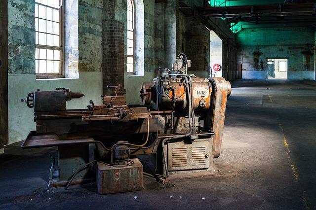 Segunda Revolución Industrial, tecnología e innovación aceleradas