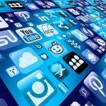 rentabilidad de las apps