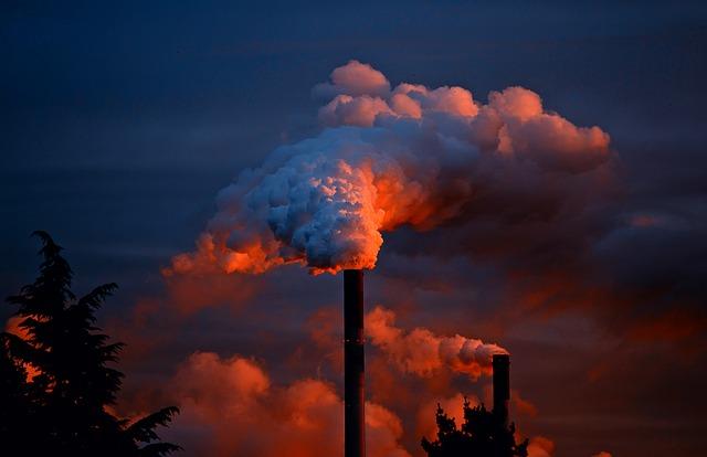La Revolución Industrial: grandes cambios mundiales