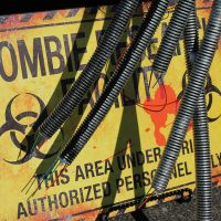 economía zombie