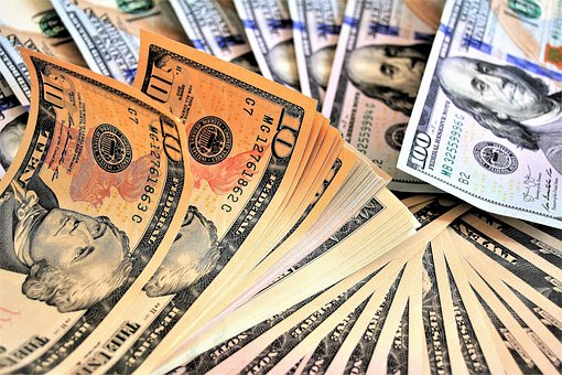 Alexander Hamilton, creador del dólar estadounidense