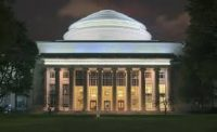 Instituto Tecnológico de Massachussets