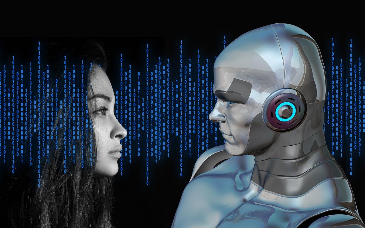 Trabajo automatizado, el futuro está aquí