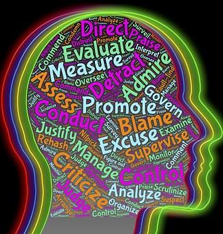 Economía conductual, la psicología económica en una compra