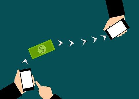 ¿Qué es Fintech y cuál es su aplicación en la banca?