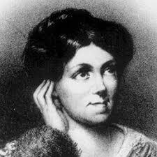 Harriet Martineau: Una revolucionaria de su tiempo