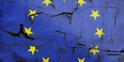 italia rompe las reglas de la unión europea