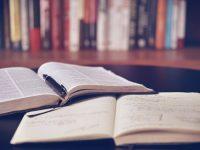 Jean Tirole libros