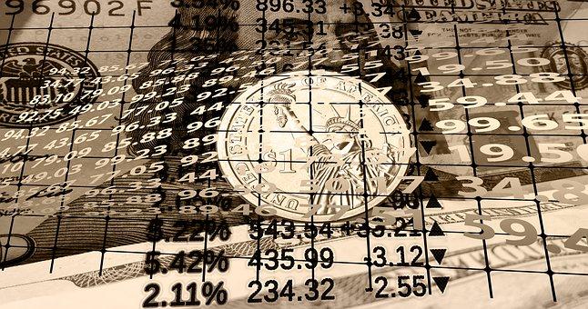 Mercado de factores: definición (I Parte)