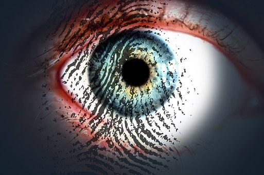 ¿Qué es el sistema biométrico de pagos?