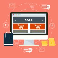 smartshopper compra online