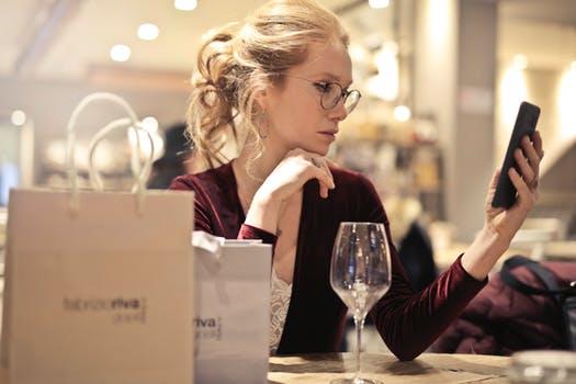 Smartshopper o compradores inteligentes, ¿eres uno de ellos?